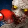 Zombie Assault Fighter Battle 3D