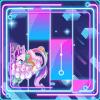 Unicorn Piano Magic Tiles