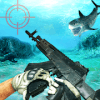 Under Water Counter Terrorist Strike