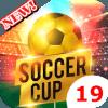 Legend Soccer Star 2019 Football World Cup 2019