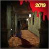 Escape Evil Granny  Horror Scary Game