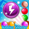 Bubble Crazze Shooter
