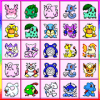 Onet Classic  Connect Animal