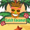 Catch Coconut