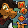 Neopets Legends & Letters