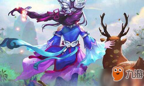 梦幻西游手游特色协助战斗如何操作 特色协助战斗操作方式一览