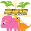 Prehistoric Memory