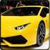 GT Racing : Car Driving game 2018