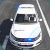 Driving Academy  Car Simulator Tiguan