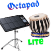 OCTAPAD  The Drum Pad Game