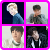 guess kpop idol 2019