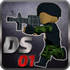 Delta Soldier