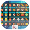 Onet Fruit  Connect Puzzle Game 2019