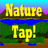 Nature Tap