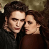 Guess the Actors from Twilight