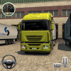 Euro Truck Driver 2019  Euro Truck  Game