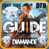 guide fore free fire=guide pour feu gratuit