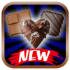New Chocolate Block Puzzle Mania 2019