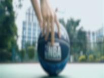 《街球藝術》致敬熱愛籃球的我們 致敬青春