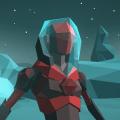 行星探险Morphite