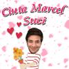 Cinta Marcel Suci   Marci