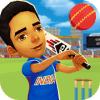 Cricket BoyChampion