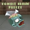Zombie Brain ze