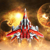 Thunder Explosion Fighter AircraftFighter  Fun