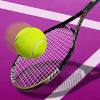 Ultimate Tennis Sports Game  Tennis League 2019
