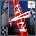 空中特技飞机(完整版)