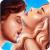 Love Story Games - Home Town Romance