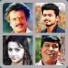 Tamil Movies?