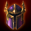 Chroneus Battle Arena