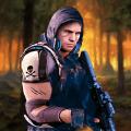 Justice War Among Us: FPS Shooting Game