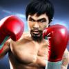 真實拳擊-曼尼·帕奎奧傳奇