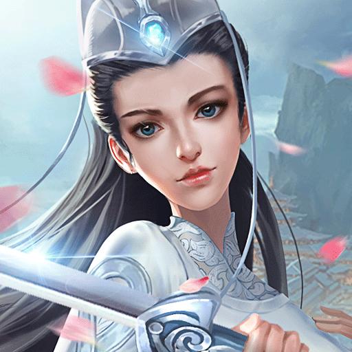 《小倩来了》7月10日删档封测正式开启!