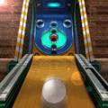 Ball Hole 王