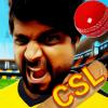 Cricket Superstar League