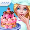 My Bakery Empire - Bake, Decorate & Serve Cakes