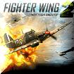 战斗之翼2战斗模拟