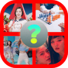 Guess The Red Velvet Song By MV  Earn Money