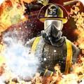 烈火勇士 Courage of Fire