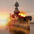 Warship Simulator - Battle of Ships