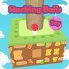 Stacking Balls Toy