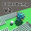 Color Bump 3D V2  Extreme Ball Game