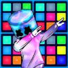 Marshmelo DJ Music PAD