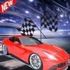 Supper Car Racing