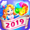 Candy Bomb  Match 3 Games