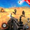 FPS Modern Counter Strike Shooting Game 2019