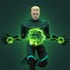 Flying Hero Rescue Survival 2019 Superhero Action